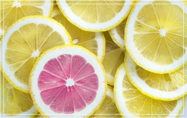 cut_lemons